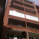 reiniging betonherstelling coating